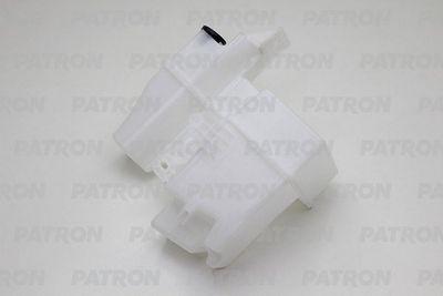 PATRON P10-0035