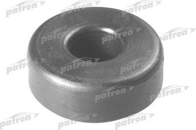 PATRON PSE2834