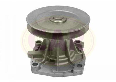 CAR Waterpomp (330017)