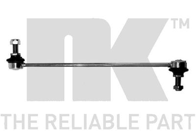 NK Stabilisatorstang (5114809)