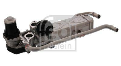 FEBI BILSTEIN AGR modul (49839)