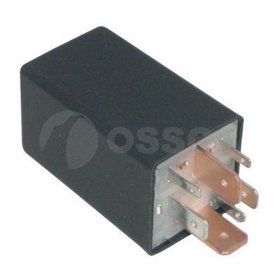 OSSCA 00496