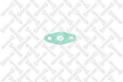 STELLOX 81-65418-SX