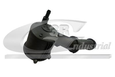 3RG Servo pomp (85297)