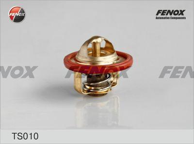 FENOX TS010