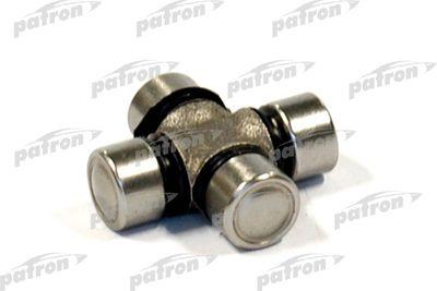 PATRON PUJ122