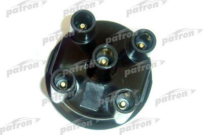 PATRON PE15023