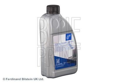 BLUE PRINT ADG05529