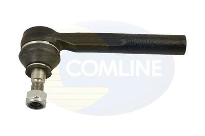 COMLINE CTR1006