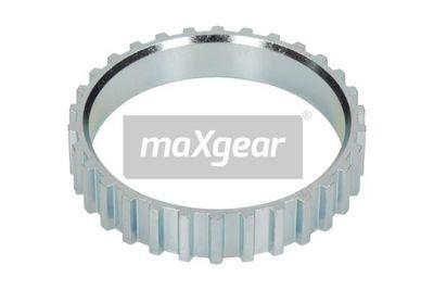 MAXGEAR 27-0344
