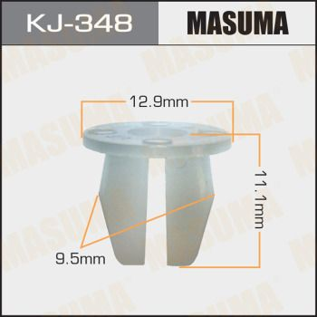 MASUMA KJ-348