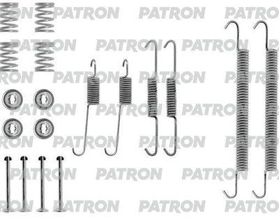 PATRON PSRK0034