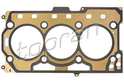 TOPRAN Pakking, cilinderkop (111 135)