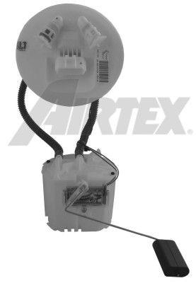 AIRTEX E10544S