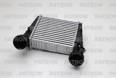 PATRON PRS5006