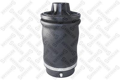 STELLOX 30-00017-SX