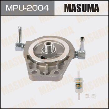 MASUMA MPU-2004