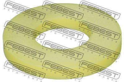 FEBEST TSD-002