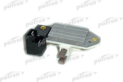 PATRON P25-0010