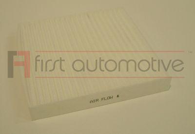 1A FIRST AUTOMOTIVE L40626