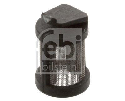 FEBI BILSTEIN Hydraulische filter, automatische transmissie (47283)