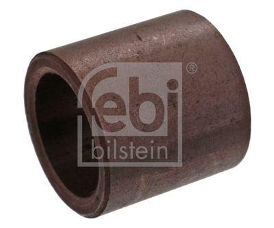 FEBI BILSTEIN 10135