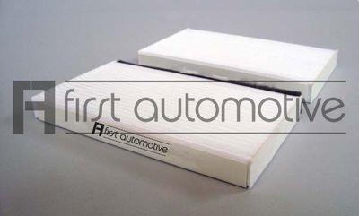1A FIRST AUTOMOTIVE C30157-2