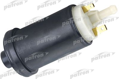 PATRON PFP091