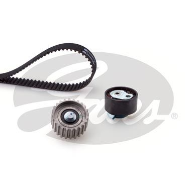 GATES Distributieriemset PowerGrip® (K015592XS)