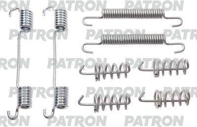 PATRON PSRK0265