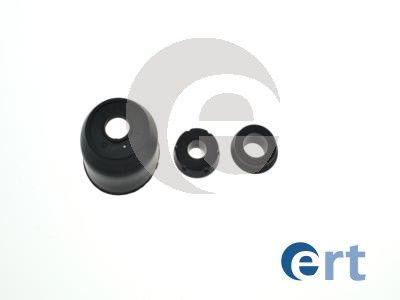 ERT 200688