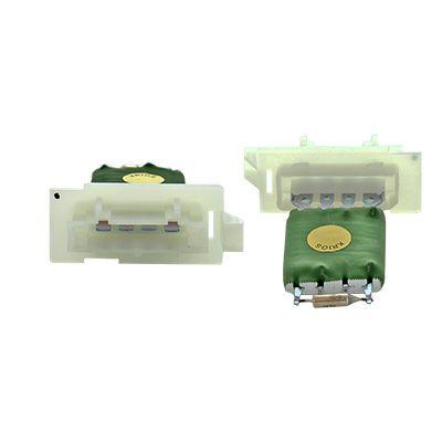 FISPA Weerstand, interieurventilator (10.9180)