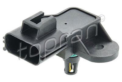 TOPRAN MAP sensor (302 659)