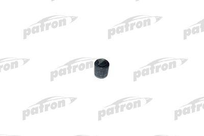 PATRON PSE1324