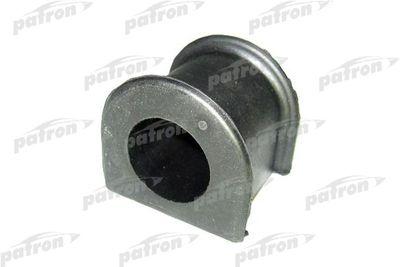 PATRON PSE2358