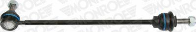 MONROE Stabilisatorstang (L38604)