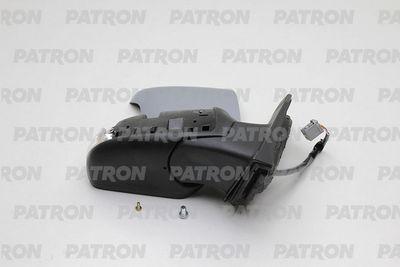 PATRON PMG1219M12