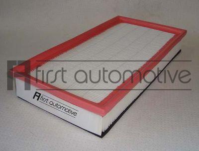 1A FIRST AUTOMOTIVE A70146