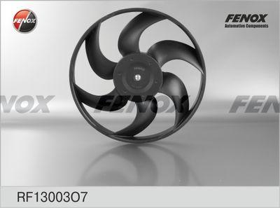 FENOX RF13003O7