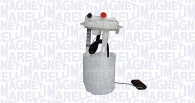 MAGNETI MARELLI 519721499900