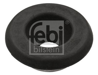 FEBI BILSTEIN 14156
