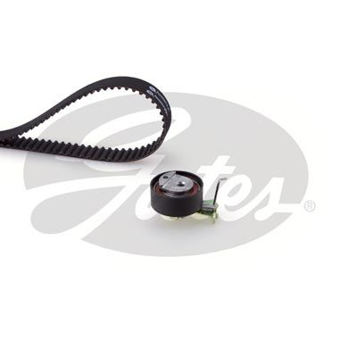 GATES Distributieriemset PowerGrip® (K015575XS)