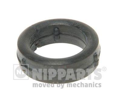 NIPPARTS J1221036