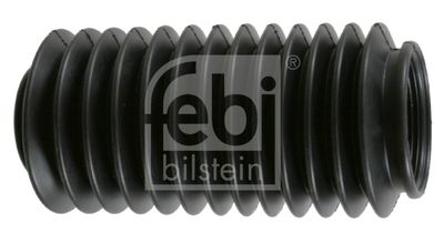FEBI BILSTEIN Stuurhoes, besturing (03180)