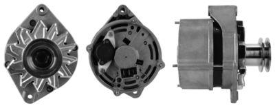 LUCAS Dynamo / Alternator (LRA00890)