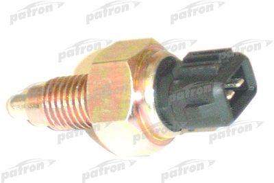 PATRON PE90022