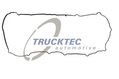 TRUCKTEC AUTOMOTIVE Pakking, Carter (01.10.097)