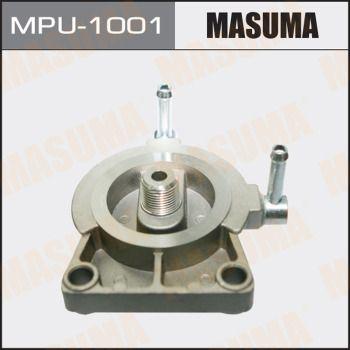 MASUMA MPU-1001