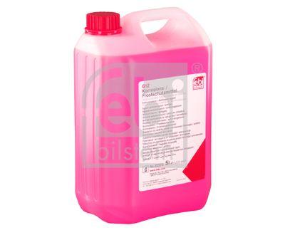 FEBI BILSTEIN Anti-vries/koelvloeistof (22272)