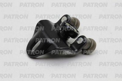 PATRON P35-0033